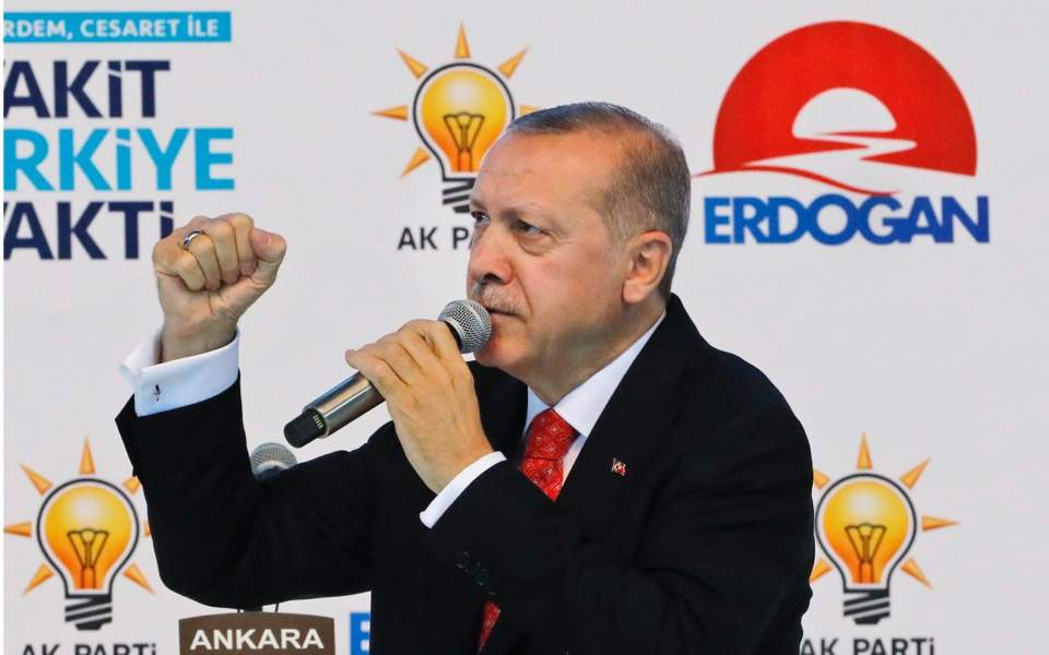 erdogan_fist