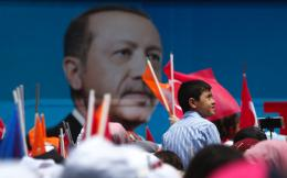erdogan_rally_web