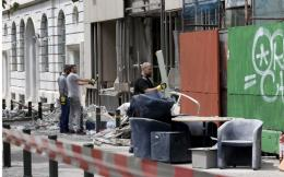 eurobank_bomb