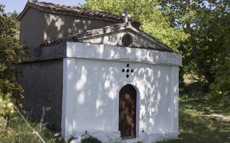 evia_church