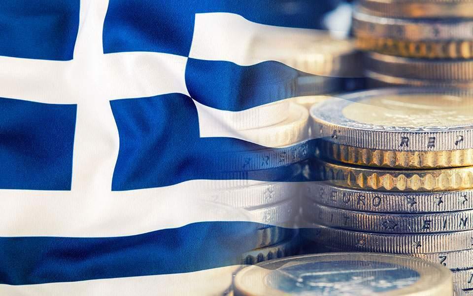 greece_euro_web