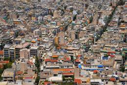 houses_in_athens_web