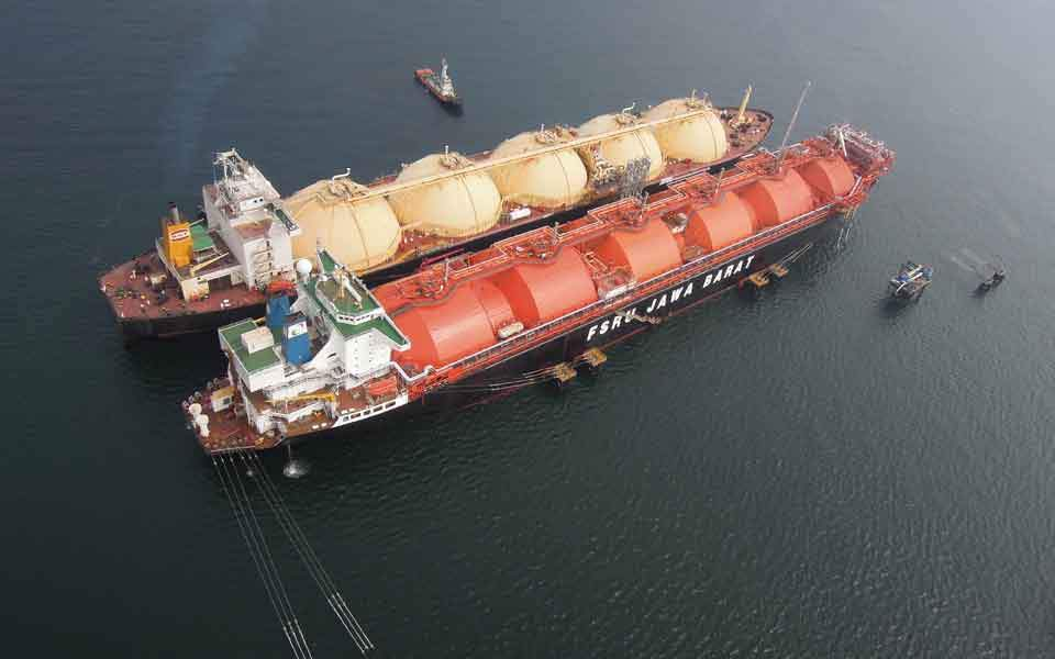 lng_carriers_web