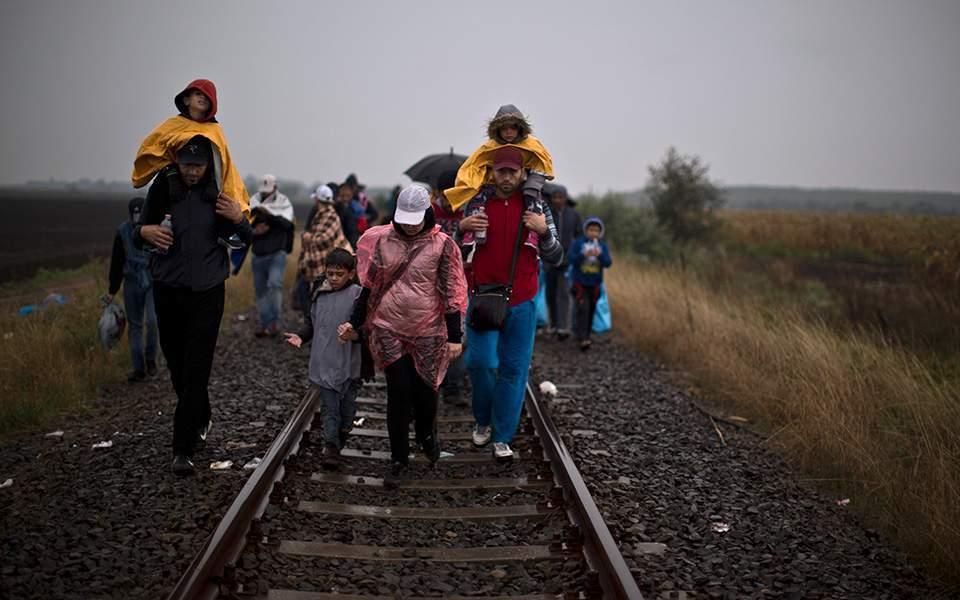 migrants--3