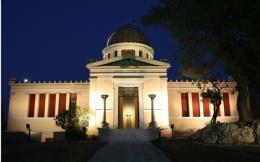national-observatory