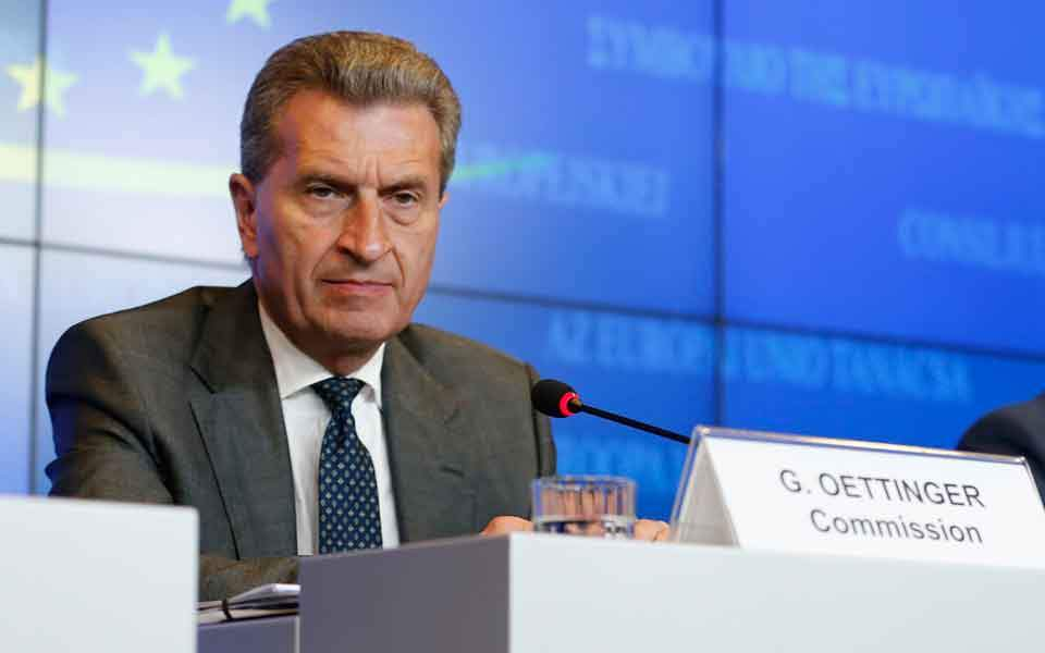 oettinger_web