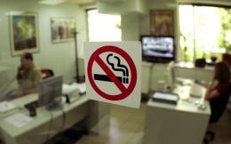 office_no_smoking_web