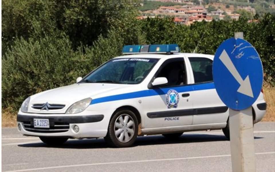 police_car_generic