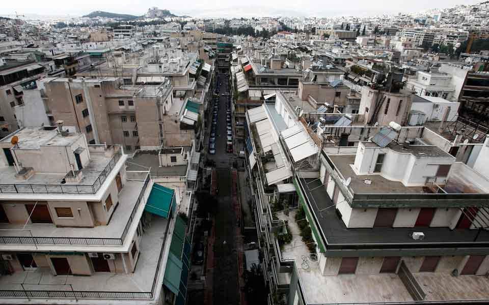 properties_neighborhood_web