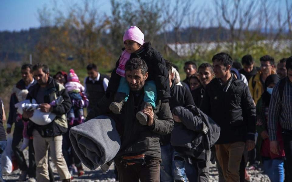 refugees-thumb-large--2