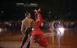 strictly-ballroom