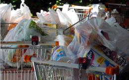 supermarkets_bags_web