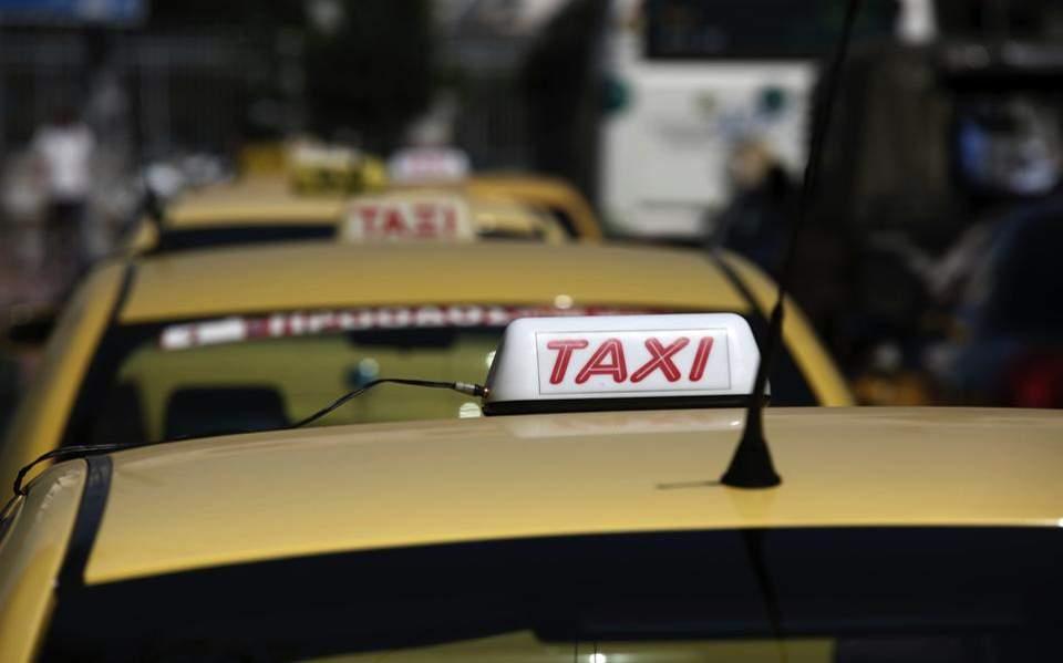 taxi-thumb-large