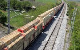 train_cargo_web--2