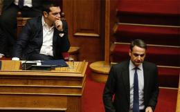 tsipras_mitsotakis_parlt