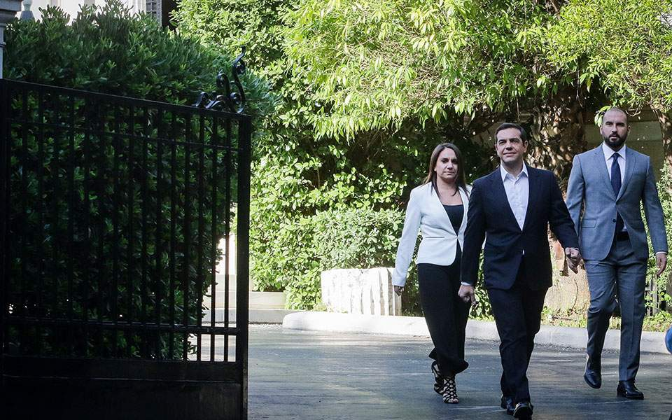 tsipras_president_web