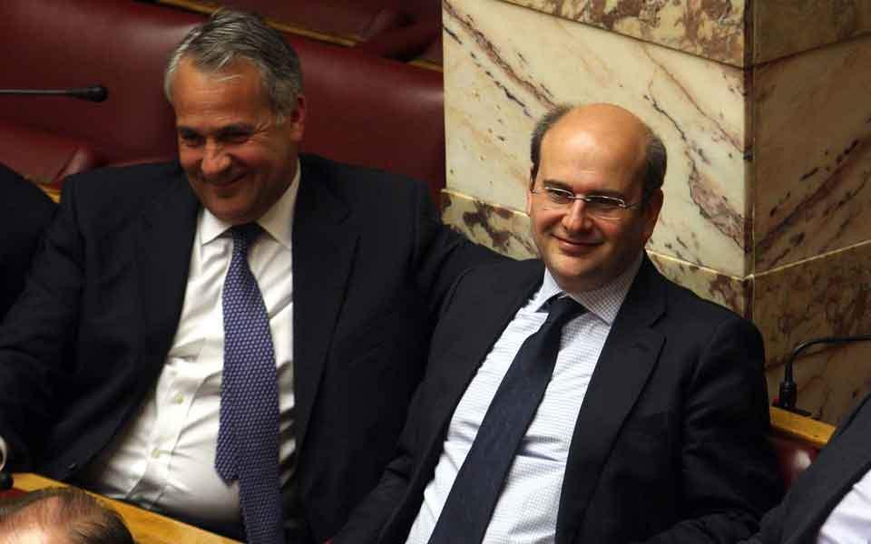 voridis_hatzidakis_web