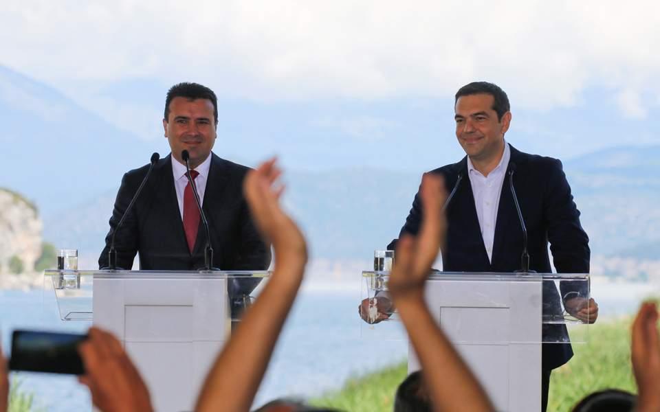 zaev_tsipras_web--3
