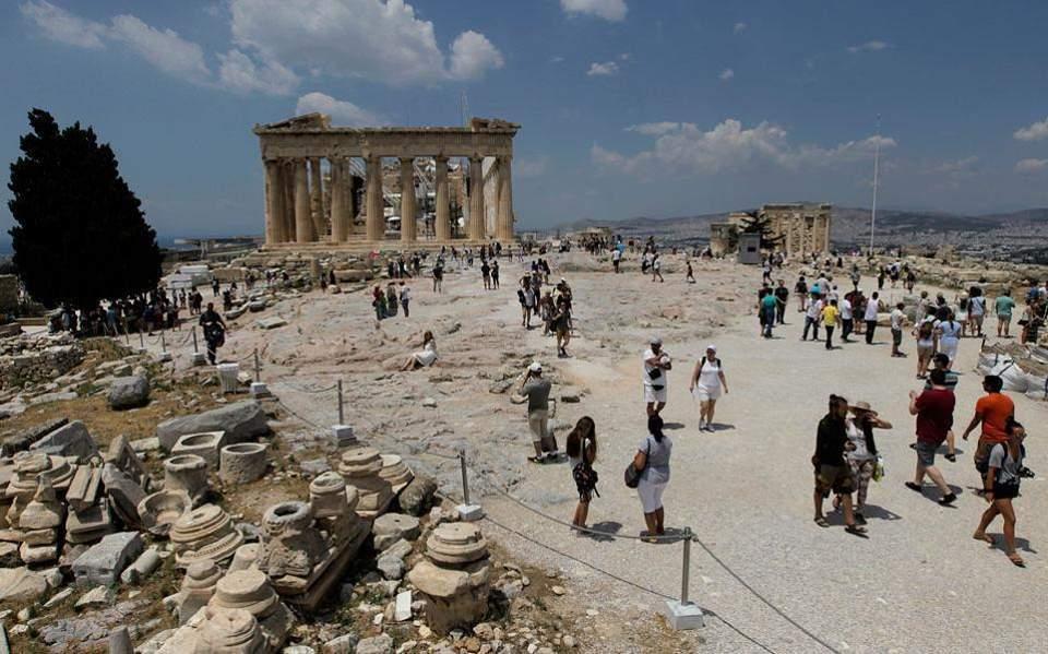 acropolis_tourists_web-thumb-large-thumb-large-thumb-large