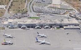 airport_web