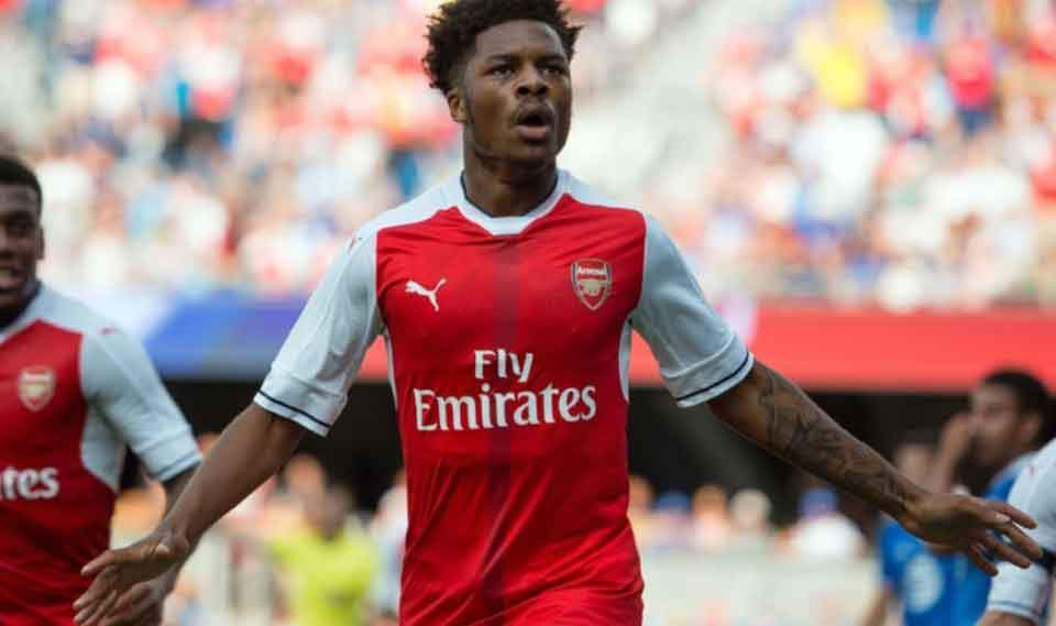 akpom_arsenal_web