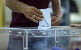 ballotbox_web--2-thumb-large