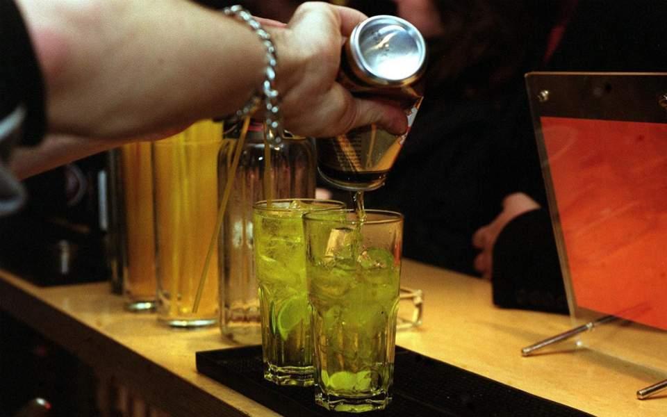 bartender_2_web