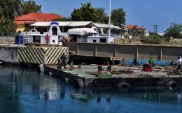 canal_bridge_web