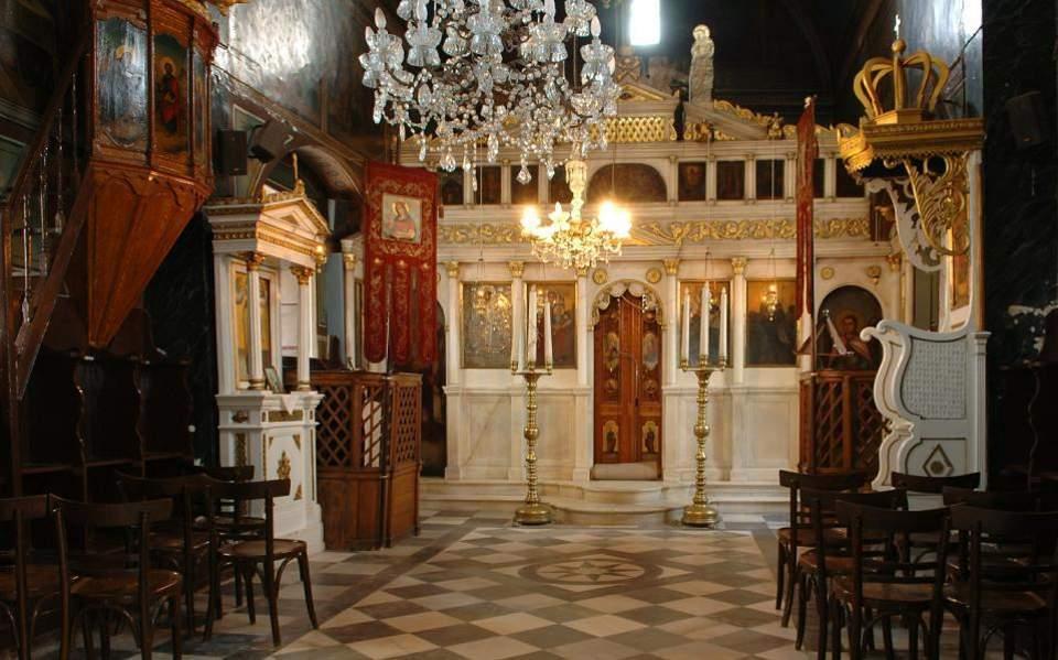 church-inside-thumb-large-thumb-large