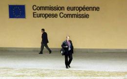commission_europeenne_web