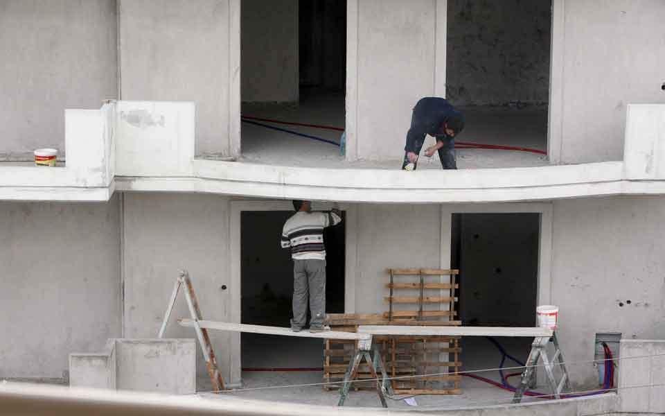 construction_two_floors_web