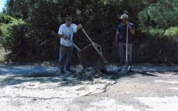corfu_potholes_web