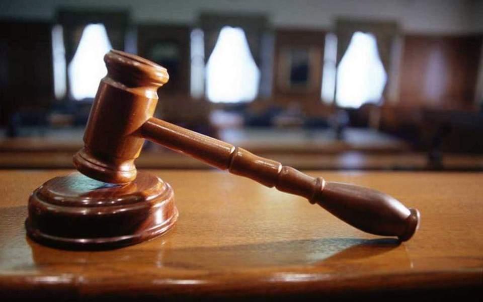 court_web--3-thumb-large--2