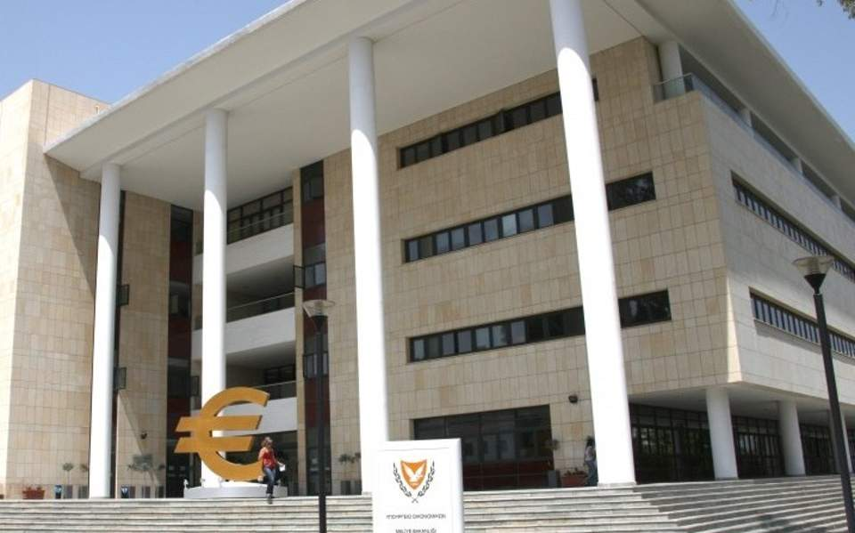 cyprus_finance_ministry