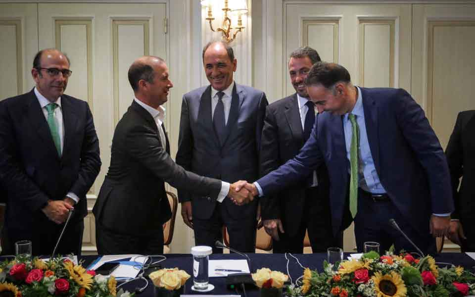 desfa_deal_signing_web