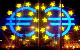 ecb_euro_sign_reflection_web