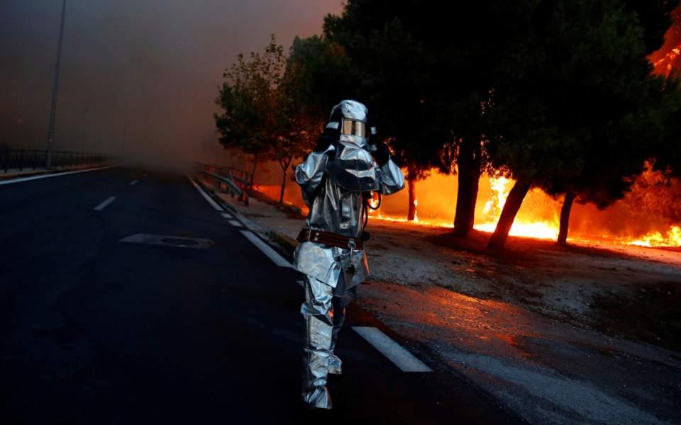 firefight-silver_web