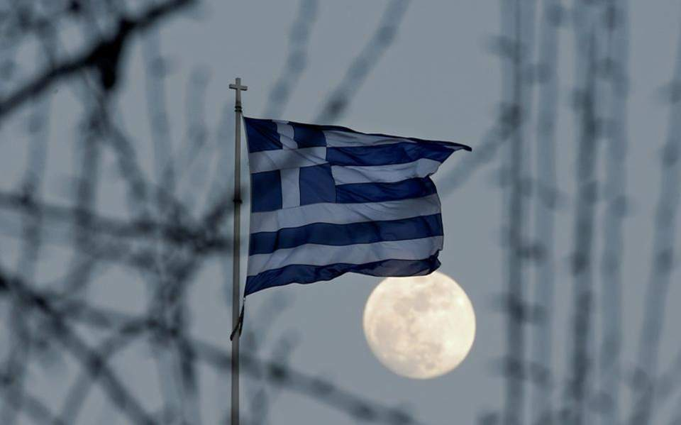 greece_flag_web