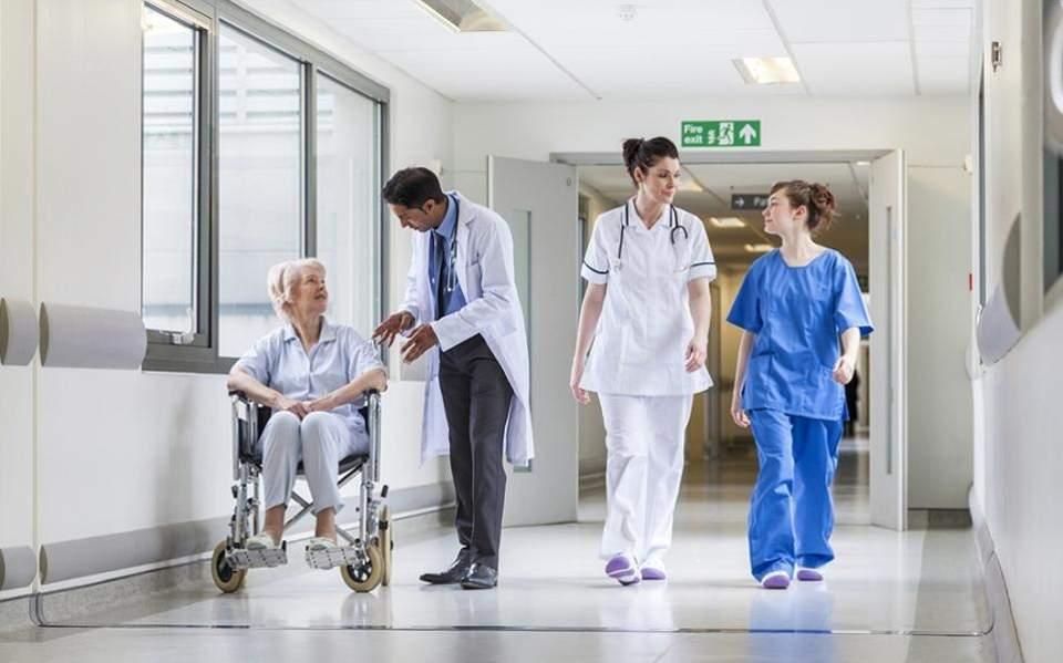 hospital-nurses