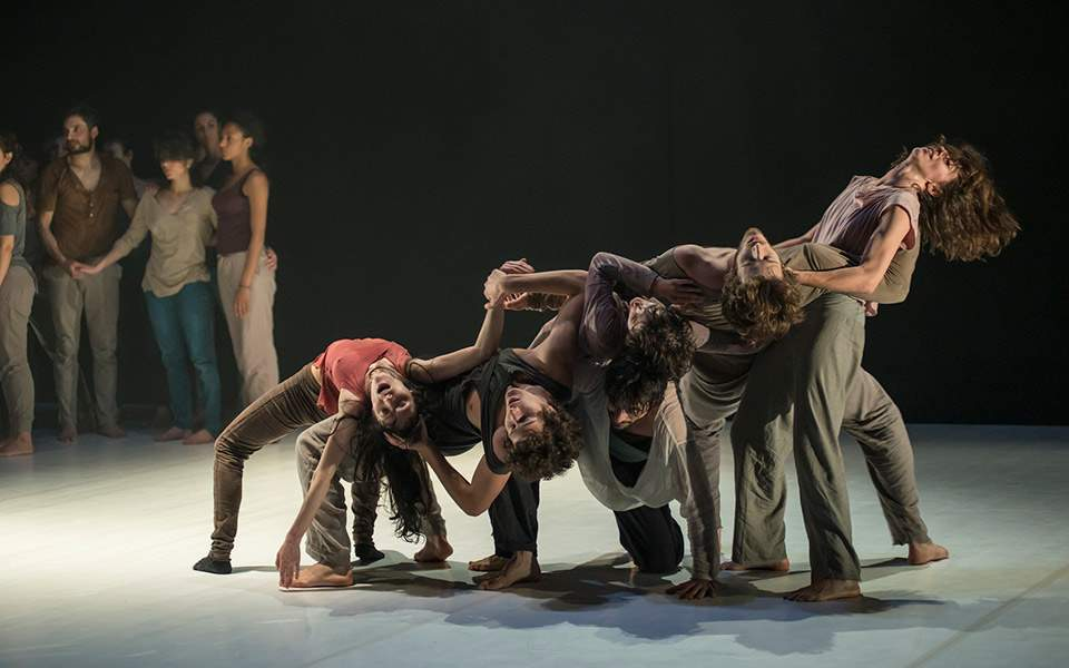 kalamata_dance-andrea-macchia-thumb-large