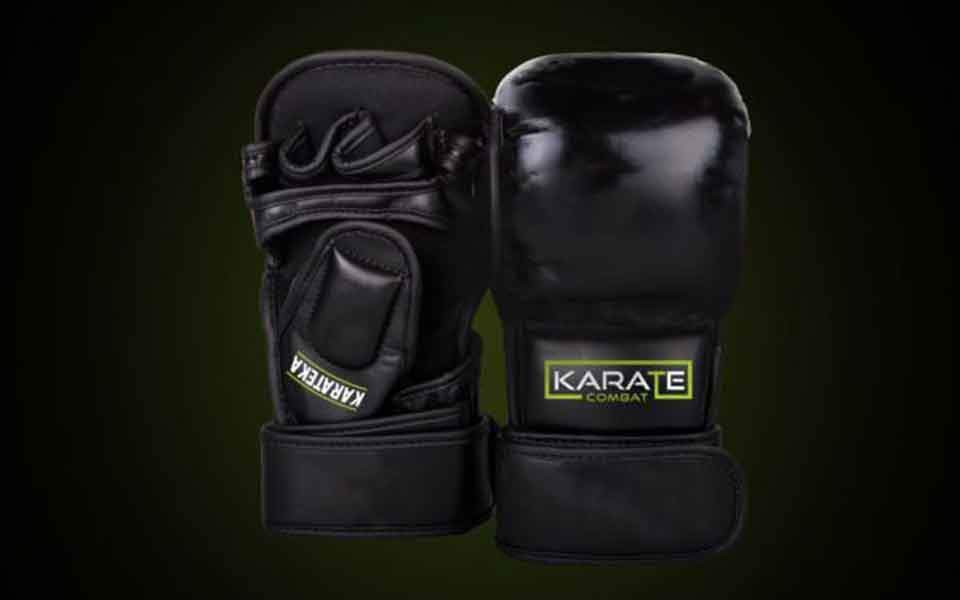 karate_gloves