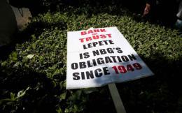 lepete_protest_web
