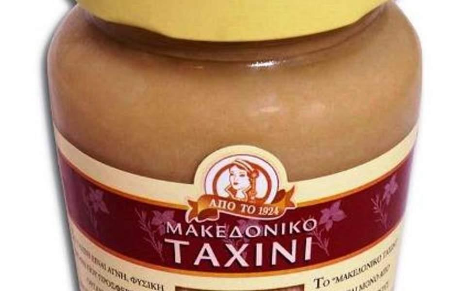 makedoniko_tahini_web