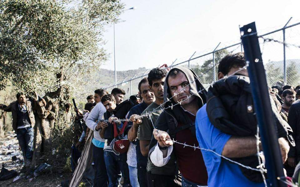 migrants-chios--2