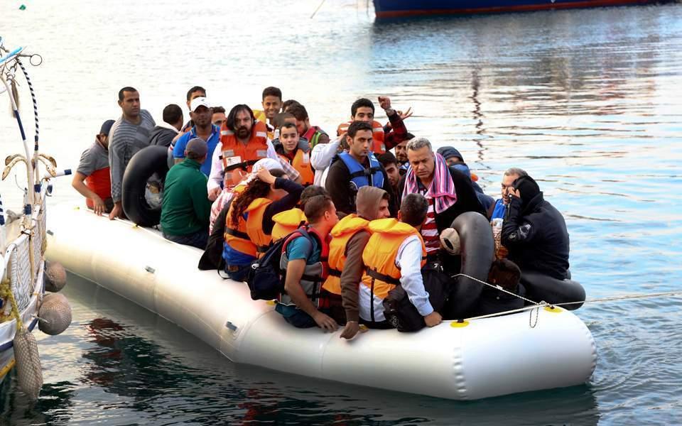 migration_web