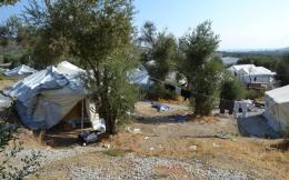 moria_camp_web