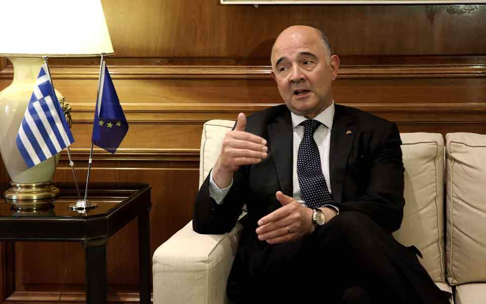 moscovici_flags_web