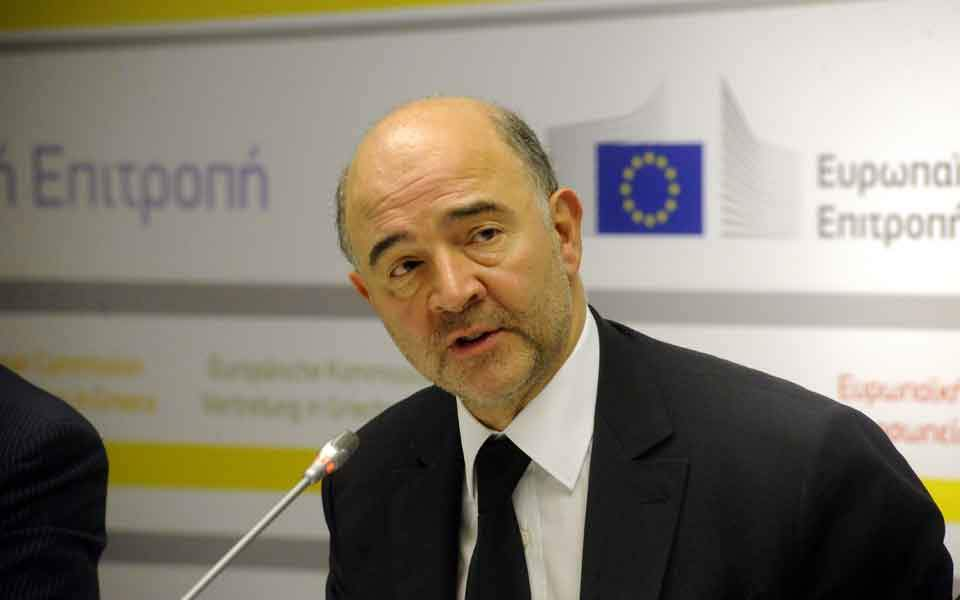 moscovici_needs_a_shave_web