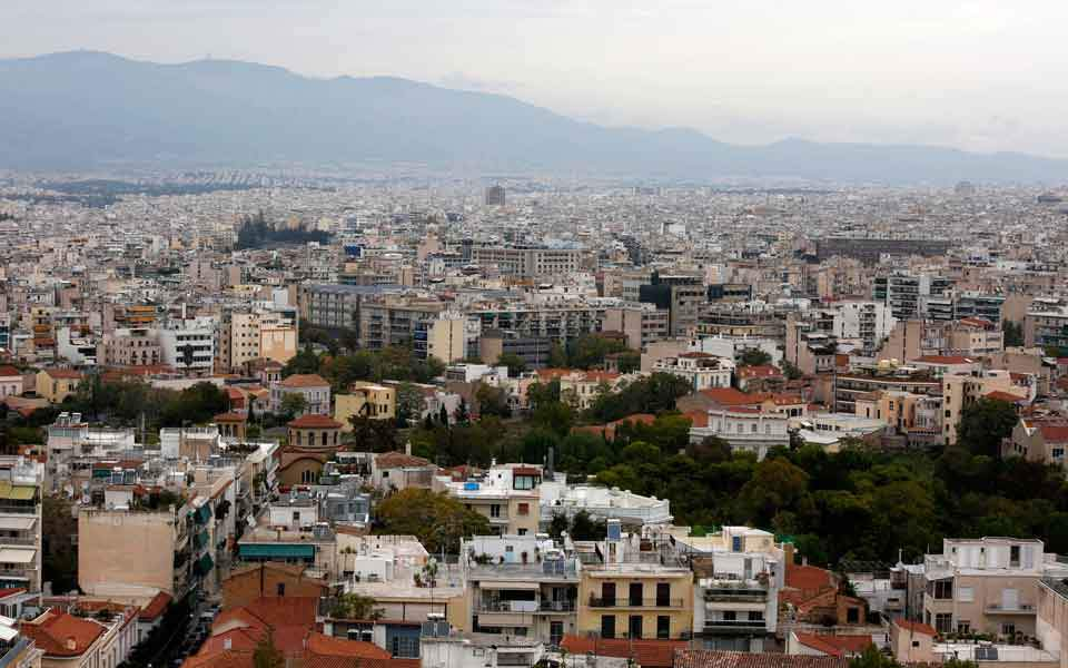 panoramic_athens_web
