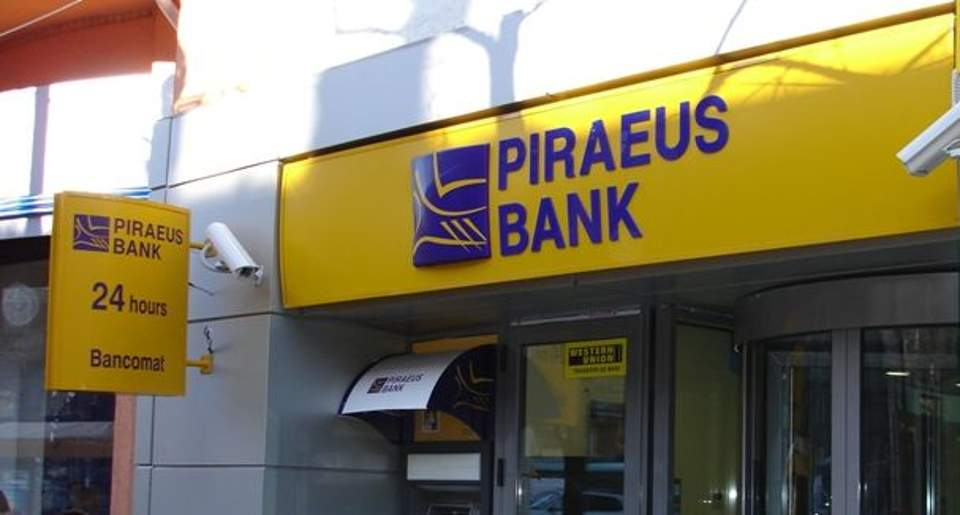 piraeus-bank